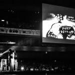 Detroit opera Irakliy1