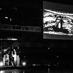 Detroit opera Irakliy2