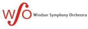 Windsor Symphony